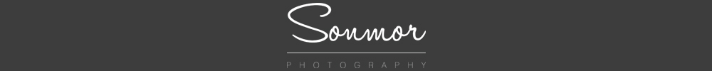Sonmor Photography logo