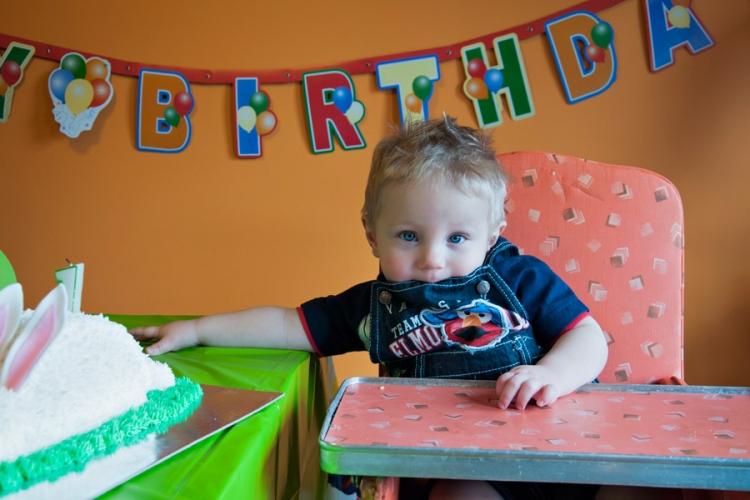 Birthday Cakes Macarthur ~ Martensville first birthday and cake smash session u macarthur